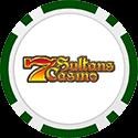 7 Sultans