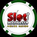 Slots Madness